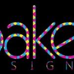 Karla Baker - Website Design Project