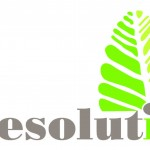 Aresolution_Logo