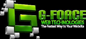 G-Force Web Technologies