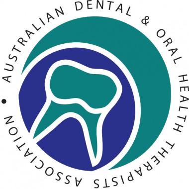 ADOHTA Logo