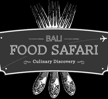 BSF-Logo-Final1