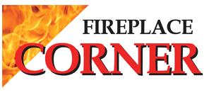 fireplacelogo10